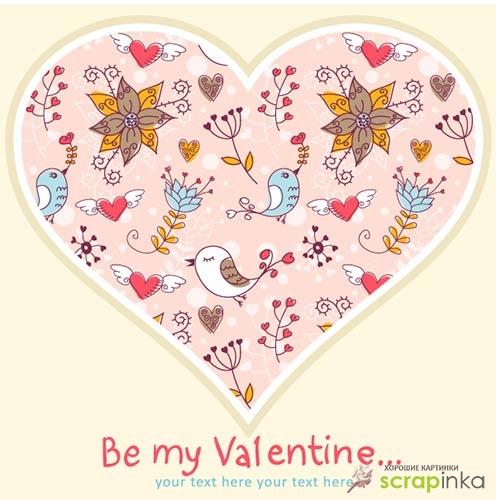 Идеи для подарка к 14 февраля своими