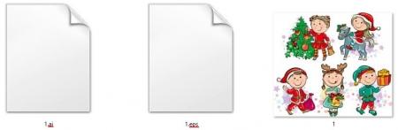 Как использовать исходные файлы картинок