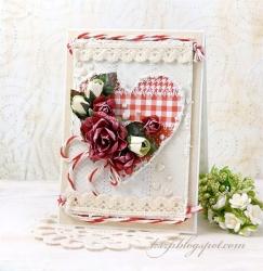 Открыточки ко Дню Святого Валентина