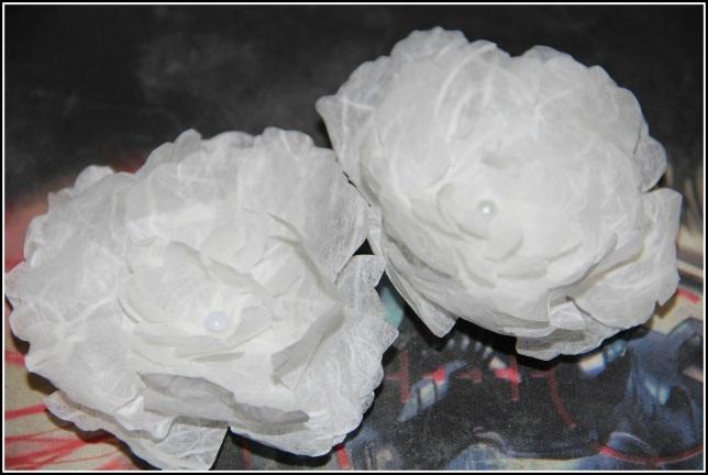 Фото на рисовой бумаге для торта