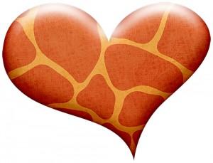 FranB_motherlove_heart1