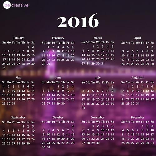 Празднуем новый год по китайскому календарю