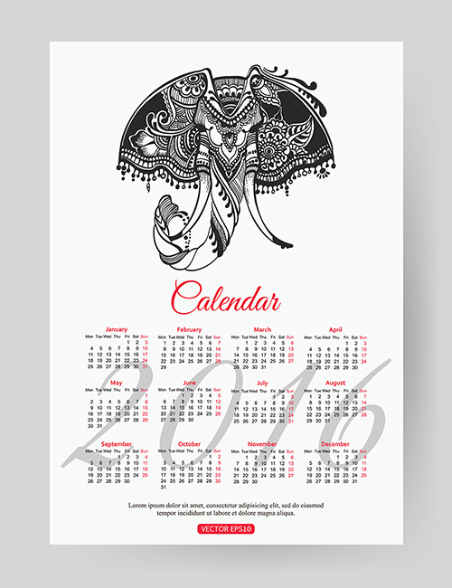2013 год какого животного по восточному календарю характеристика
