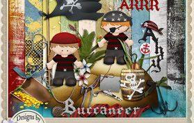 jud_pirateslife_addon